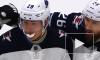 Сезон в НХЛ могут доиграть при пустых трибунах