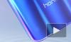 Четыре модели Huawei и Honor обновили до Android 10