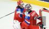 Хоккей, чемпионат мира 2014, Россия - Финляндия, 11 мая: победа России со счетом 4:2