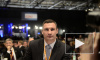 На народном вече на Майдане освистали Виталия Кличко