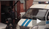 В Подмосковье задержали пенсионерку с килограммом наркотиков