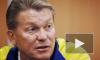 Блохин назвал расширенный состав жовто-блакитных на Евро-2012