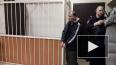 Калининский суд арестовал подозреваемого во взрыве ...