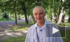 Почетный гражданин Выборгского района Ленобласти поздравил с Днем ВМФ