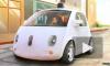 Google сообщила о выпуске самоуправляемых автомобилей