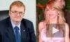 Депутата Милонова просят заменить Мадонну на сцене