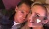 """""""Дом 2"""": свежие серии - Романец унизила Черкасова, Бузова превращается в толстушку, Бородина открыла секрет"""