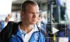 СМИ: Анюков уходит из Зенита