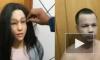 Видео из Бразилии: Наркобарон пытался сбежать из тюрьмы, перевоплотившись в свою дочь