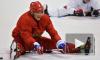 Хоккей Россия - Словения 13 февраля: прямая трансляция, время – Олимпийское сочинское