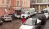 """Частные охранники не успели задержать грабителя """"Евросети"""", который уехал на трамвае"""