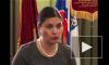 Елена Дунаева: Без согласия собственника никто в квартире не зарегистрируется!
