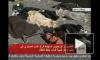 Число жертв теракта в сирийском Алеппо возросло до 28 человек