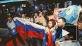 Болельщики оценили готовность Минска к ЧМ по хоккею