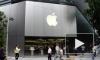 СМИ сообщили первые подробности о новых моделях iPhone