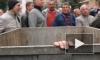 Новости Украины: харьковский суд признал незаконность люстрации чиновников