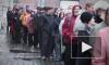 МФЦ Петербурга и портал госуслуг готовятся к наплыву родителей первоклассников