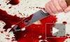 Безумная женщина порезала школьников ножом в Чехии. 16-летний подросток умер, две девочки в больнице