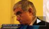 Гнетов: На выборах в Петербурге зафиксировано всего 2 нарушения