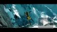 """""""G. I. Joe. Бросок кобры 2"""" заработал $1,9 млн в день пр..."""