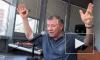 Геннадий Орлов подтвердил информацию о переходе Гарая