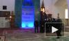 В Петербурге раскрыто ограбление мечети