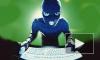 Знаменитым петербургским хакером назначили студента из Новосибирска