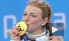 Паралимпиада 2014 в Сочи, таблица медалей на 13 марта: Россия по-прежнему возглавляет медальный зачет