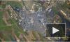 Фотоснимки из космоса раскрыли, почему затопило Крымск