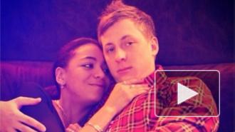 """""""Дом 2"""", новости и слухи: Рудневу предложили 2 млн за развод с Либерж, Ксения Бородина стращает жену Терехина"""