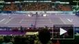 St.Petersburg Open-2011 выиграл хорват Марин Чилич