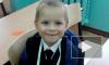 К исчезновению в Ленобласти 6-летнего Паши Костюнина, возможно, причастна его мать