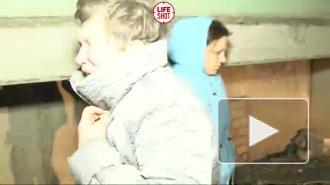Очевидцы рассказали о первых минутах после взрыва газа в Нижегородской области