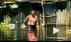Ураган Мэтью обрушился на южные штаты Мексики