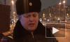 Женщина, сбитая сбежавшим с места ДТП водителем на Ярослава Гашека, умерла в больнице