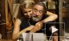 """Криминальная комедия """"Малавита"""" с Робертом Де Ниро и Мишель Пфайффер стартовала со второго места"""