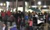 В США задержали около 150 человек при беспорядках на TikTok-вечеринке