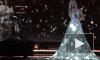 """Кто победил на """"Евровидении 2015"""": результаты голосования оказались неожиданными - Россия на втором месте"""