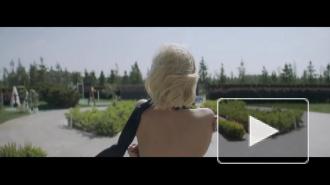 """Полина Гагарина выпустила новый клип на трек """"Драмы больше нет"""""""