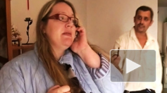 СМИ: финский суд отнял детей у россиянки Завгородней из-за мужа