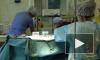 Годовалый ребенок с ожогами после компота угодил в петербургскую больницу