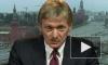 В Кремле прокомментировали слова Зеленского о Второй мировой войне