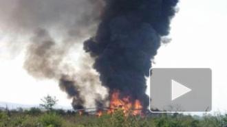 Последние новости Украины: нацгвардия убила семью под Луганском и совершила прорыв между Дмитровкой и Снежным