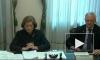 Попова рассказала о связи коронавируса со свертываемостью крови