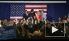 В штате Айова стартовала президентская избирательная компания