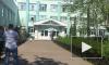 Появилось видео из Казани, где вооруженный школьник взял в заложники учеников