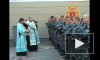 Сотрудники ОМОН отправились на Кавказ уже в качестве полицейских