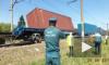 Крушение поездов в Подмосковье: названы причины ЧП, СК завел дело