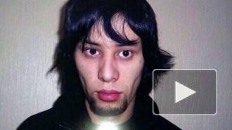 Убийство в Пушкино и последующие митинги отразили в онлайн видеороликах в социальной сети Вконтакте, в новостях и на ютуб — обновления на 15 мая
