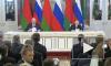 Кремль ответил на предложение Лукашенко по вводу миротворцев на Донбасс